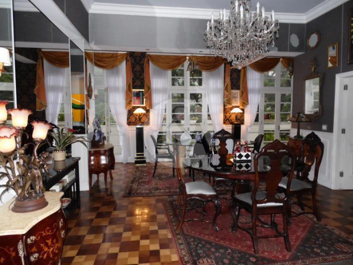 Apartamento à venda em Quitandinha, Petrópolis - Foto 3