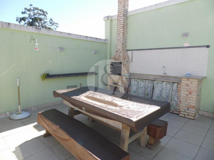 Cobertura à venda em Bingen, Petrópolis - Foto 1