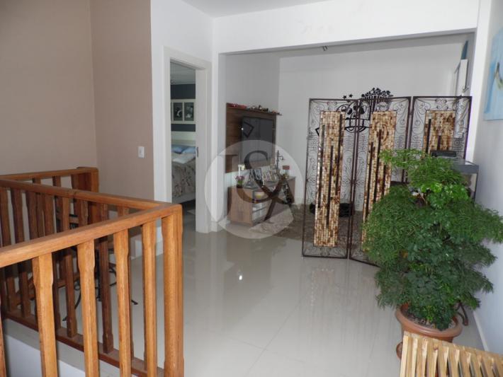 Cobertura à venda em Bingen, Petrópolis - Foto 4