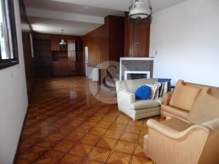 Casa para Alugar em Valparaíso, Petrópolis - RJ - Foto 4