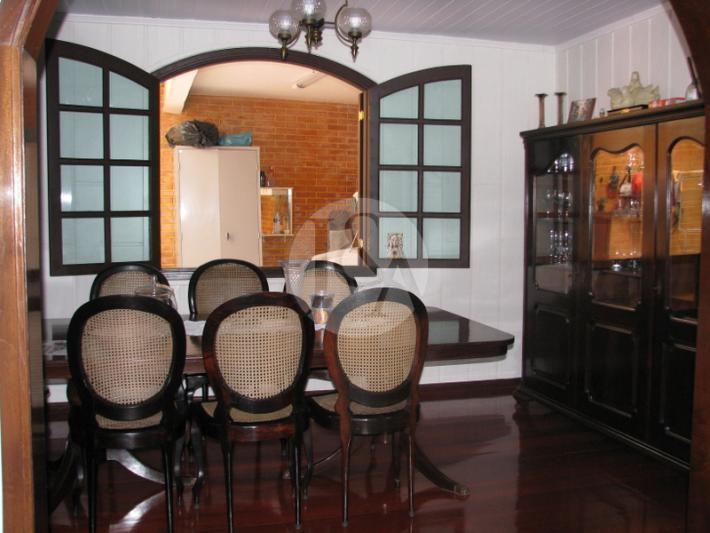 Casa à venda em Quarteirão Italiano, Petrópolis - Foto 7