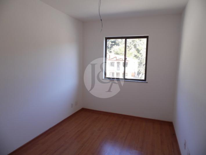 Apartamento à venda em Samambaia, Petrópolis - Foto 3