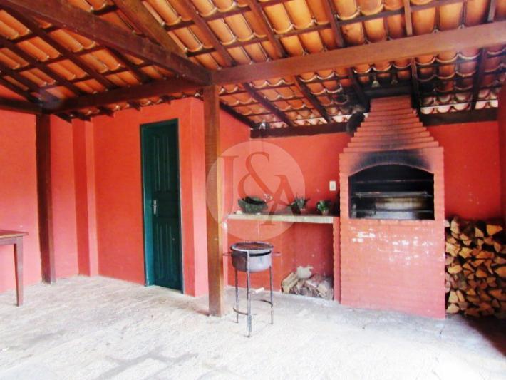 Casa à venda ,  para Alugar em Itaipava, Petrópolis - Foto 11