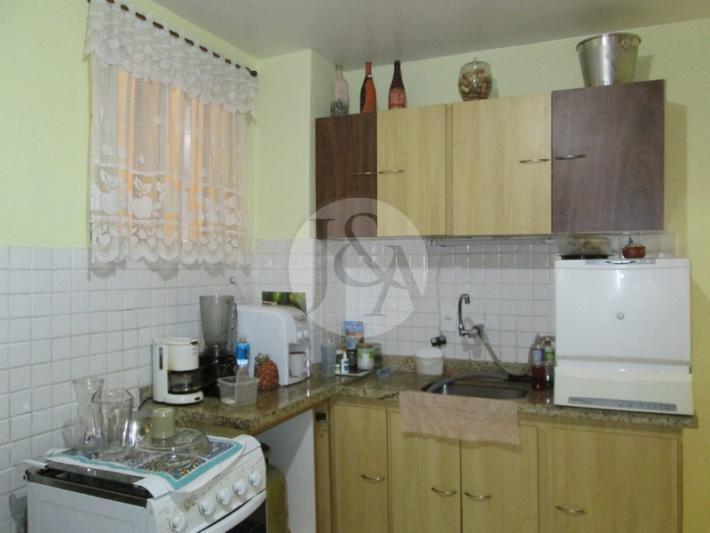 Apartamento à venda em Centro, Petrópolis - Foto 5