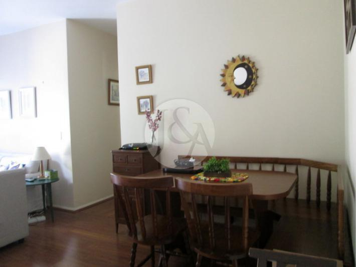 Apartamento à venda em Valparaíso, Petrópolis - Foto 3