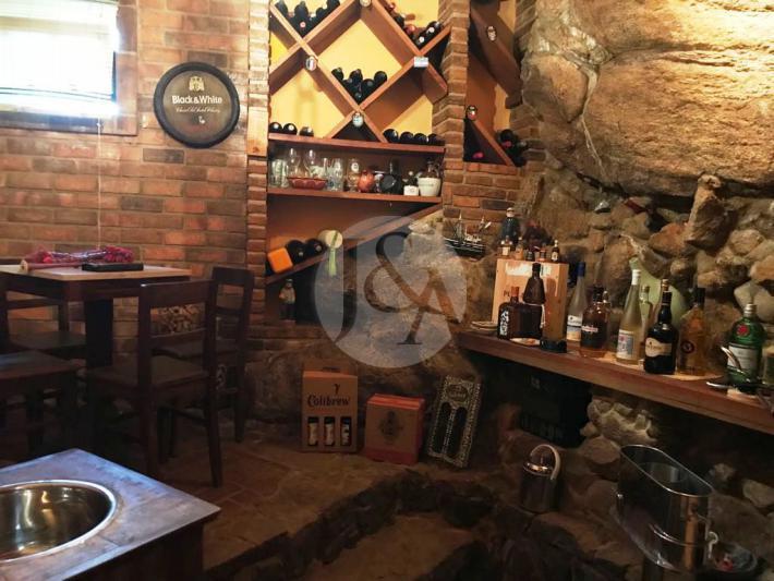 Casa à venda em Samambaia, Petrópolis - Foto 7