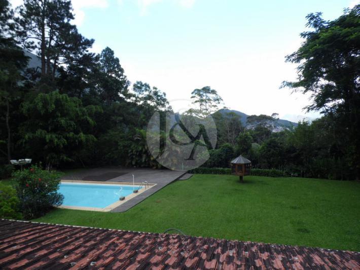 Casa à venda em Retiro, Petrópolis - Foto 3