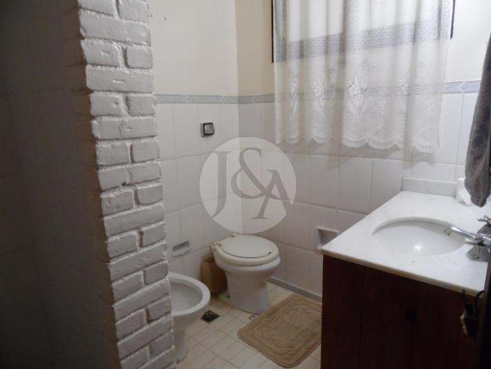 Casa à venda em Retiro, Petrópolis - Foto 14