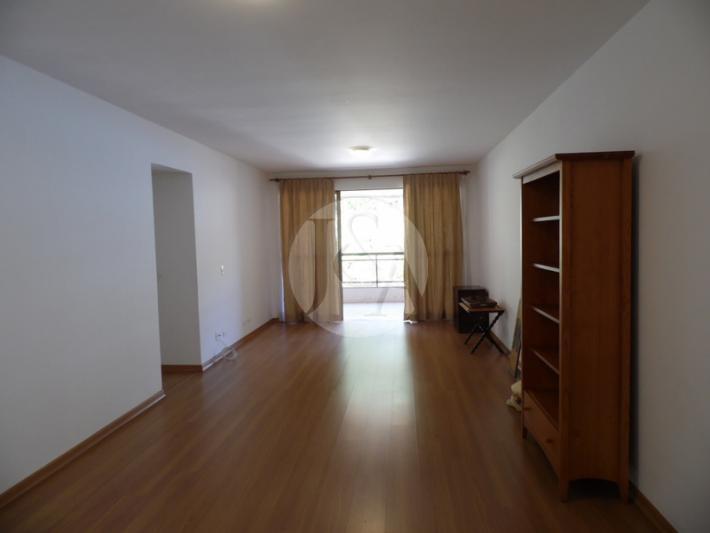 Apartamento para Alugar  à venda em Coronel Veiga, Petrópolis - RJ - Foto 1