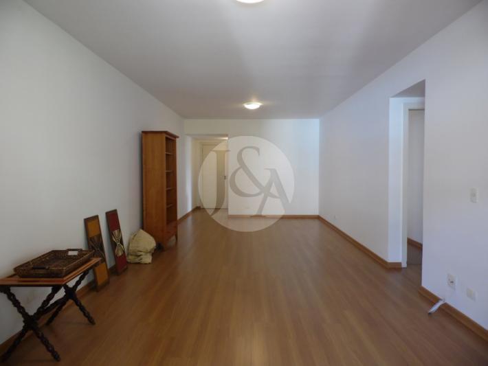 Apartamento para Alugar  à venda em Coronel Veiga, Petrópolis - RJ - Foto 2