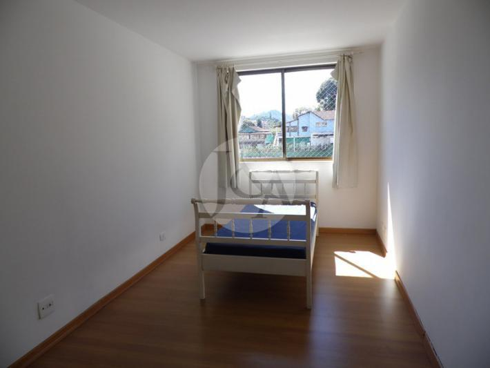 Apartamento para Alugar  à venda em Coronel Veiga, Petrópolis - RJ - Foto 3