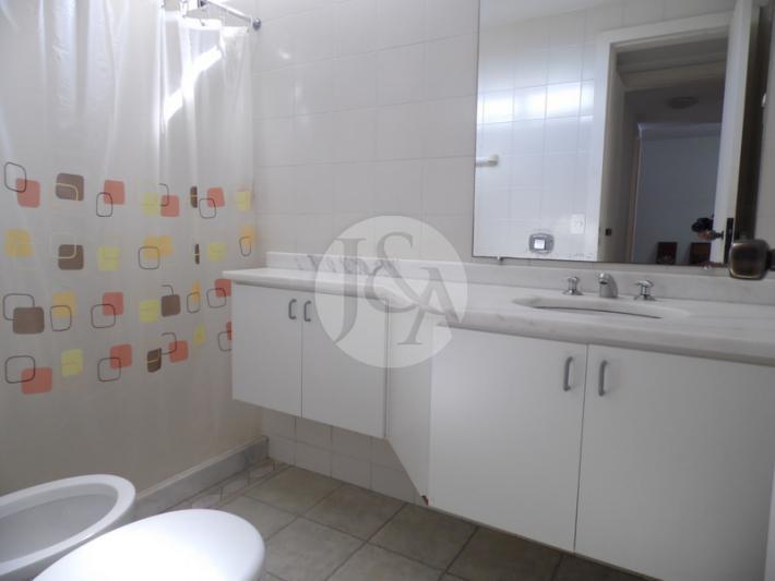 Apartamento para Alugar  à venda em Coronel Veiga, Petrópolis - RJ - Foto 5