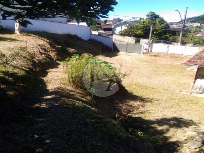 Terreno Residencial à venda em Castelanea, Petrópolis - Foto 2