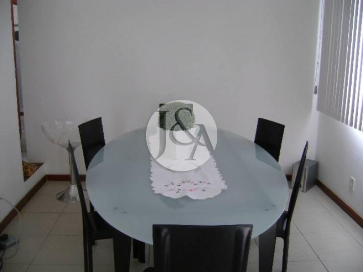 Cobertura à venda em Nogueira, Petrópolis - Foto 7