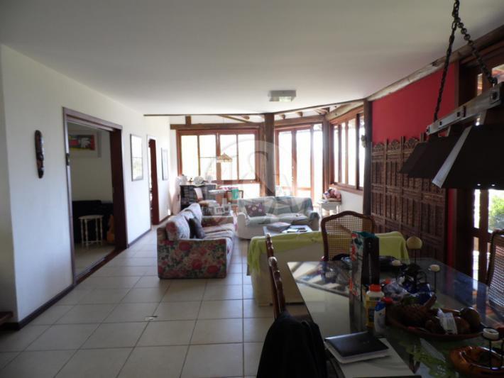 Casa à venda em Samambaia, Petrópolis - Foto 4