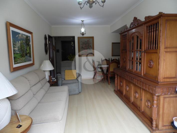 Apartamento à venda em Retiro, Petrópolis - Foto 2