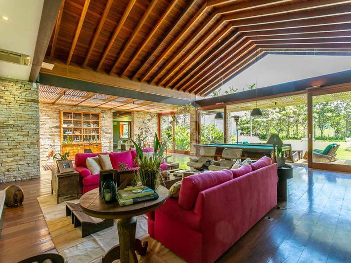 Casa à venda em Pedro do Rio, Petrópolis - Foto 13