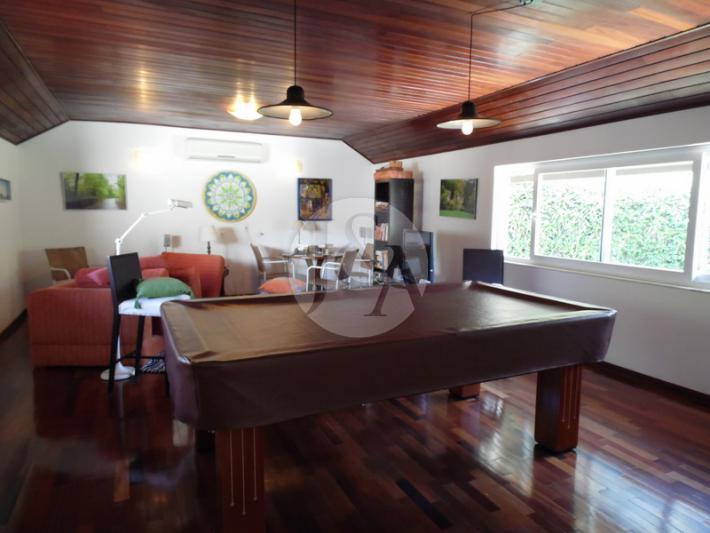 Casa à venda em Carangola, Petrópolis - Foto 5