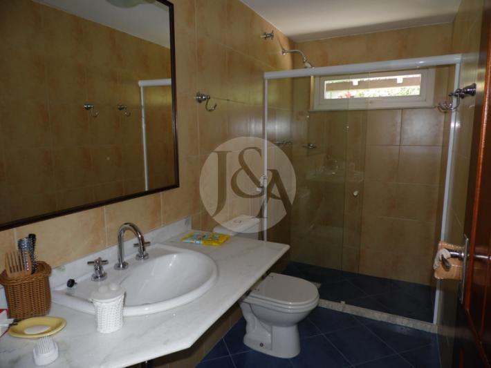 Casa à venda em Carangola, Petrópolis - Foto 11