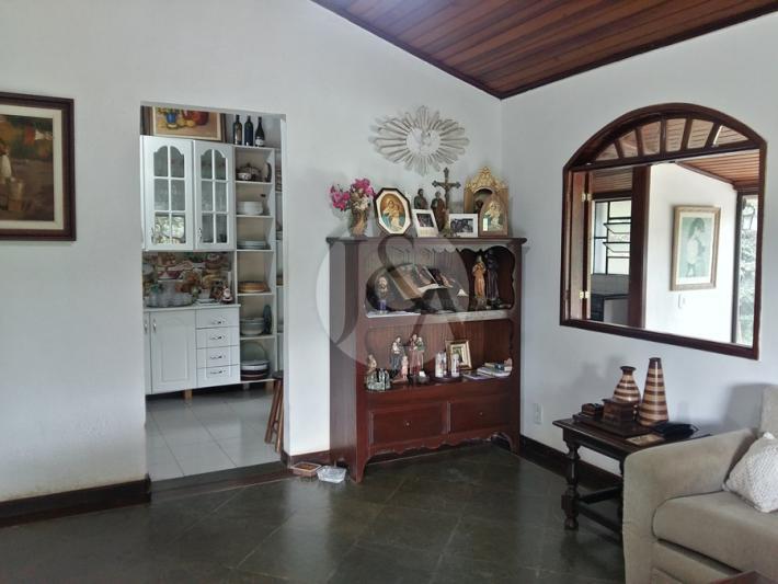 Casa à venda em Centro, Areal - Foto 7