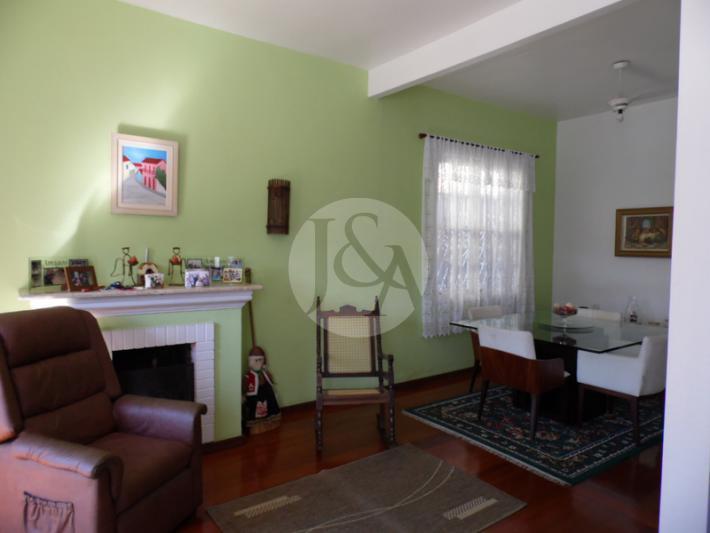 Casa à venda em Valparaíso, Petrópolis - Foto 5