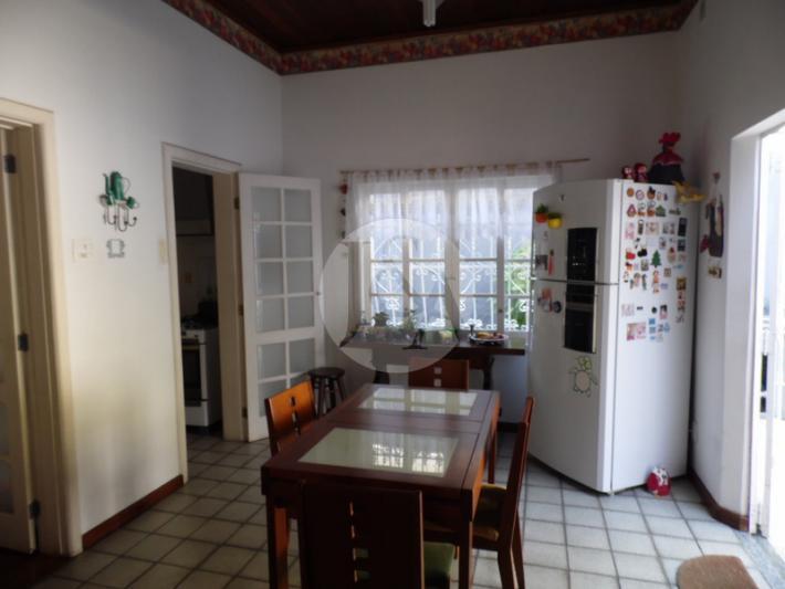 Casa à venda em Valparaíso, Petrópolis - Foto 7