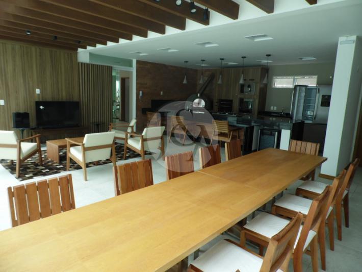 Apartamento à venda em Coronel Veiga, Petrópolis - RJ - Foto 11