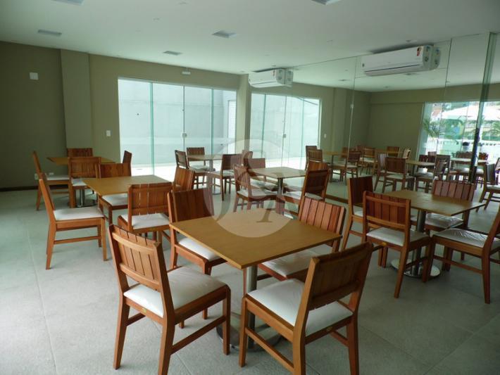 Apartamento à venda em Coronel Veiga, Petrópolis - Foto 10