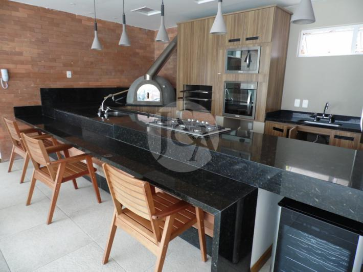 Apartamento à venda em Coronel Veiga, Petrópolis - RJ - Foto 12