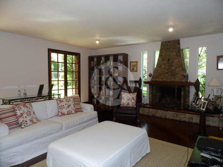 Casa à venda em Taquara, Petrópolis - RJ - Foto 7