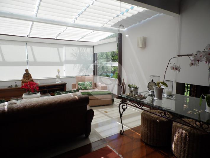 Casa à venda em Taquara, Petrópolis - RJ - Foto 8