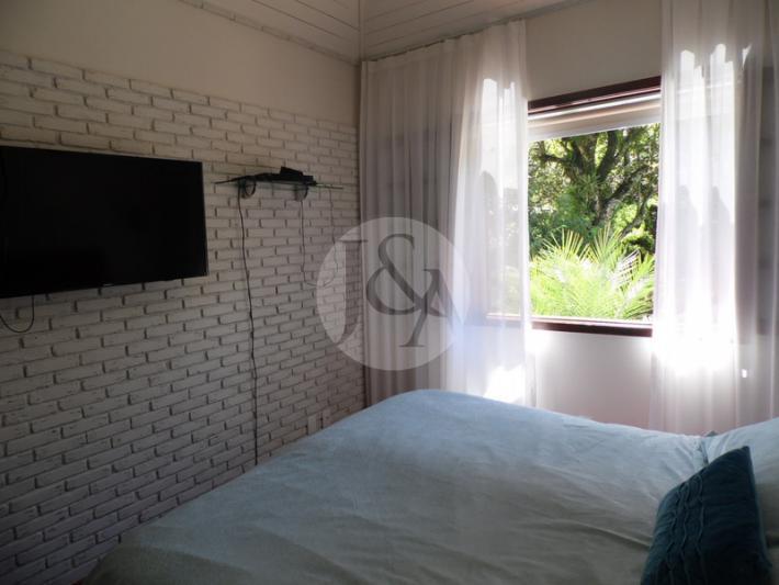 Casa à venda em Taquara, Petrópolis - RJ - Foto 10