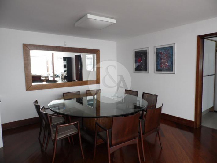 Casa à venda em Taquara, Petrópolis - RJ - Foto 9