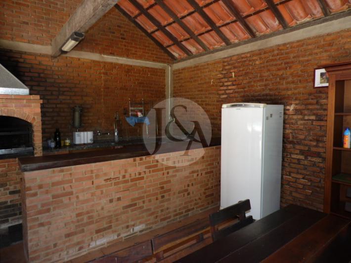 Casa à venda em Taquara, Petrópolis - RJ - Foto 5