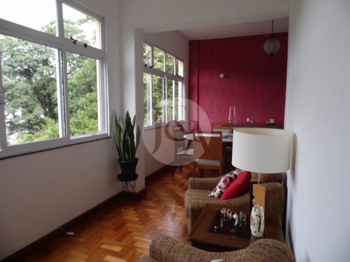 Apartamento à venda em Duchas, Petrópolis - Foto 2
