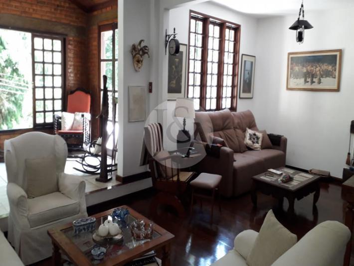 Casa à venda em Castelanea, Petrópolis - Foto 2