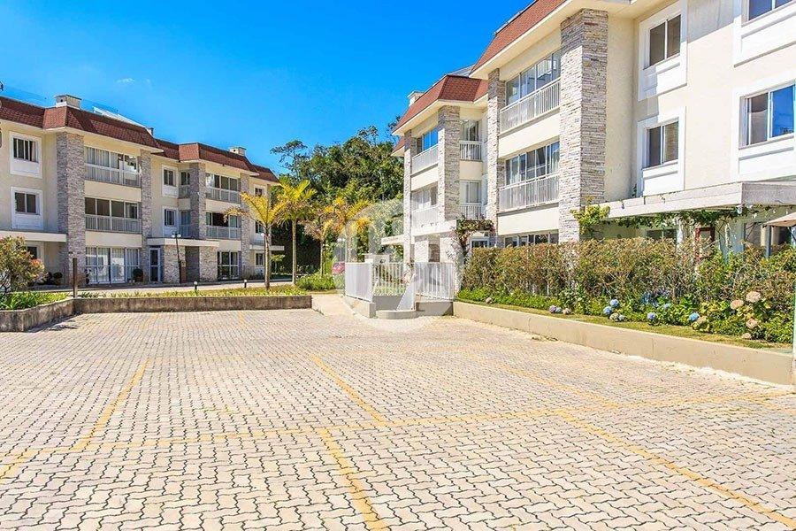 Cobertura à venda em Centro, Petrópolis - RJ - Foto 6