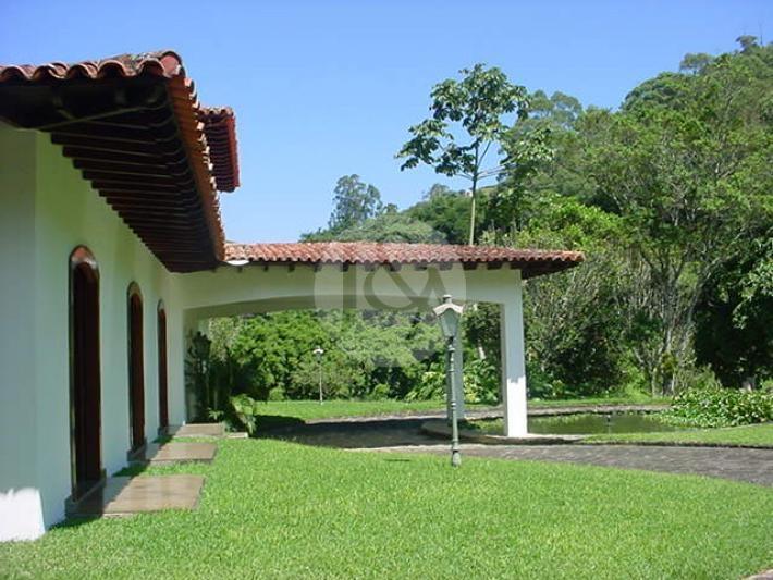 Casa à venda em Caxambu, Petrópolis - RJ - Foto 2