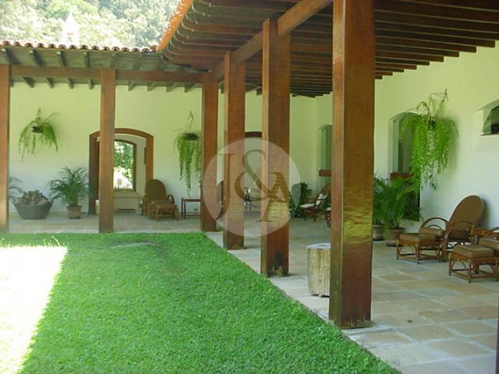 Casa à venda em Caxambu, Petrópolis - RJ - Foto 4