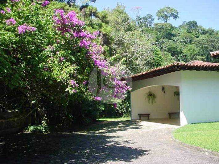 Casa à venda em Caxambu, Petrópolis - RJ - Foto 7