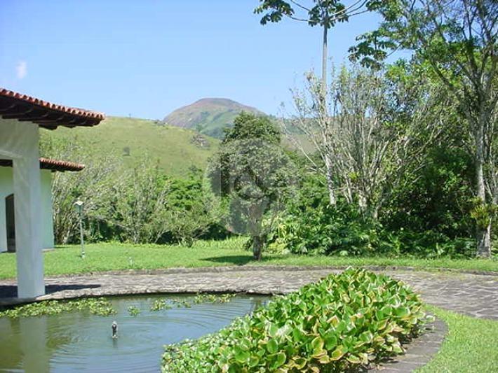 Casa à venda em Caxambu, Petrópolis - RJ - Foto 8