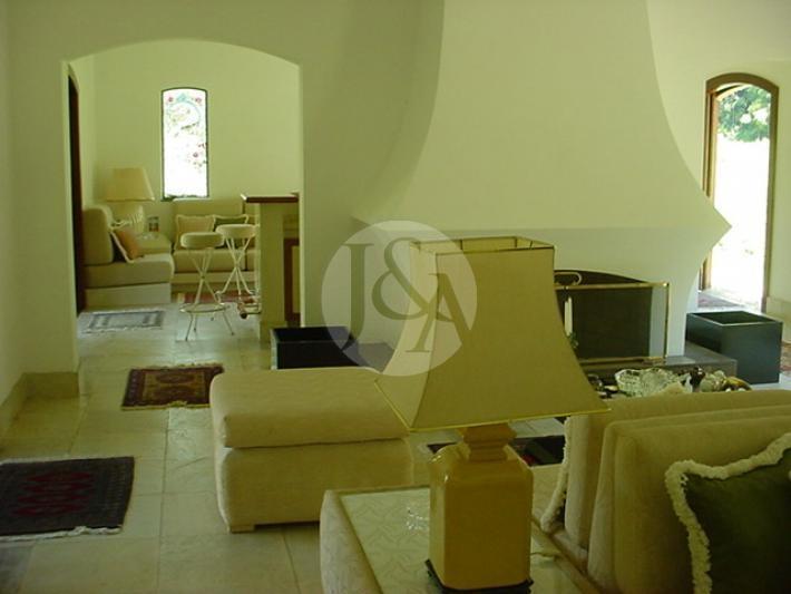 Casa à venda em Caxambu, Petrópolis - RJ - Foto 10