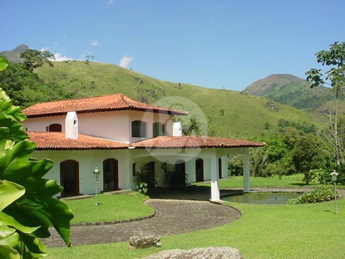 Casa à venda em Caxambu, Petrópolis - RJ - Foto 12