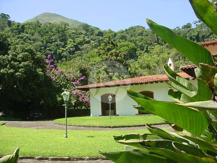 Casa à venda em Caxambu, Petrópolis - RJ - Foto 13