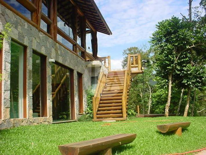 Casa à venda em Araras, Petrópolis - Foto 3