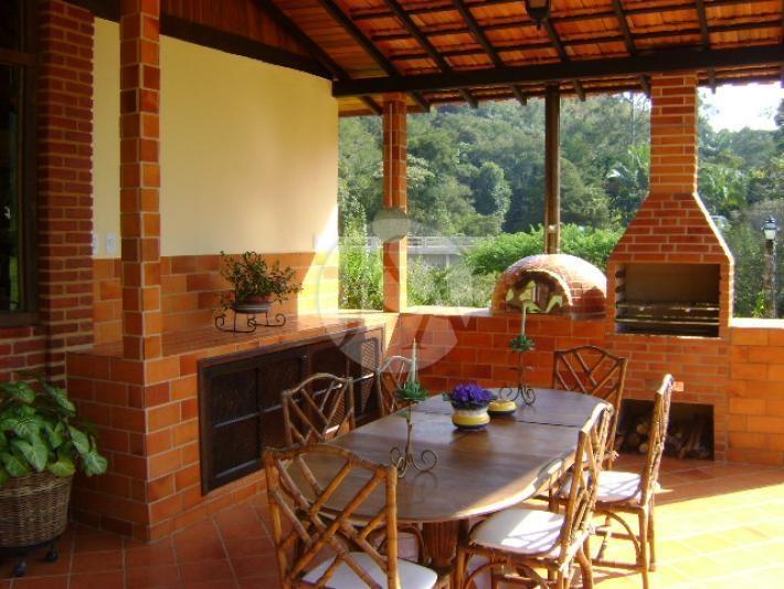 Casa à venda ,  para Alugar em Araras, Petrópolis - Foto 4