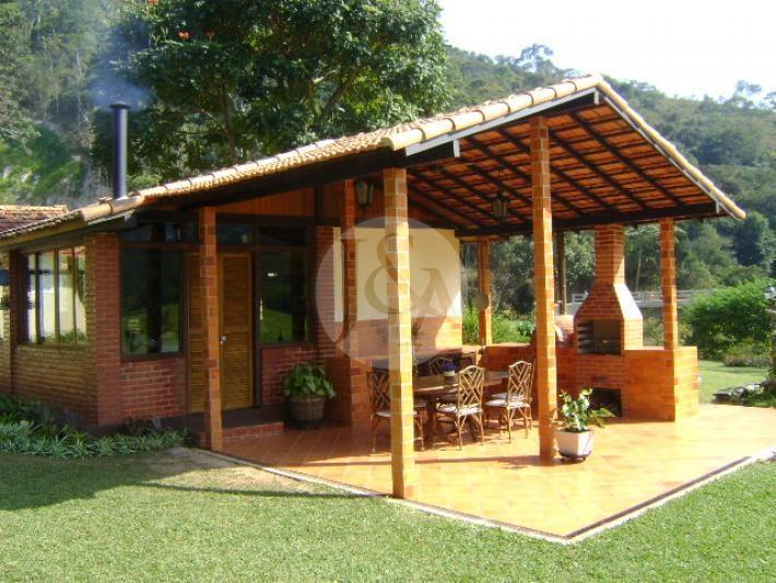 Casa à venda ,  para Alugar em Araras, Petrópolis - Foto 3