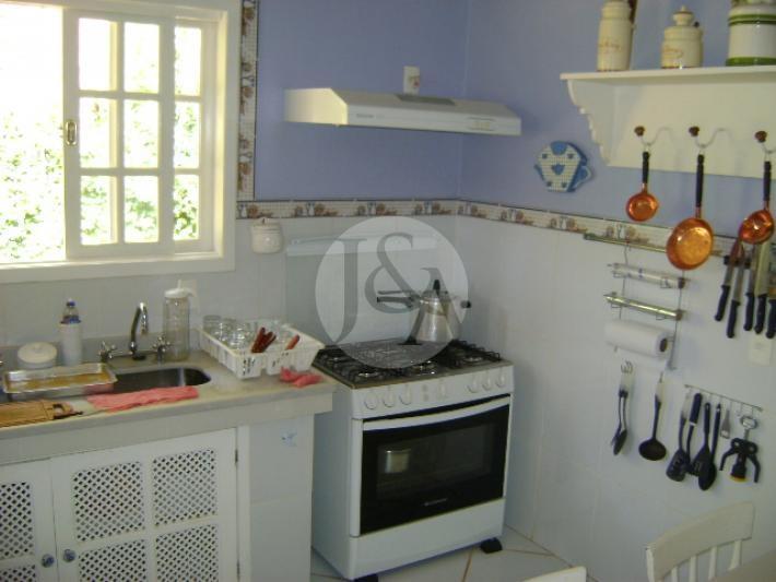 Casa à venda ,  para Alugar em Araras, Petrópolis - Foto 10