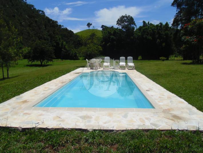Casa à venda ,  para Alugar em Araras, Petrópolis - Foto 5