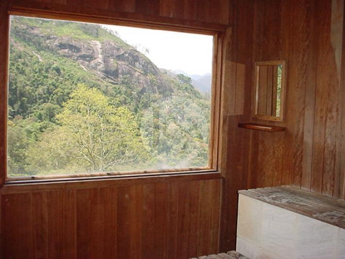 Casa à venda em Corrêas, Petrópolis - Foto 12